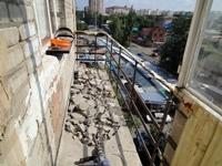 demontazh-balkona