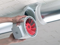 vytyazhnoj-ventilyator-na-kuhne