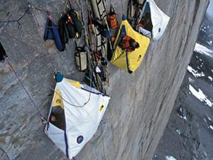 Интересные факты о альпинизме