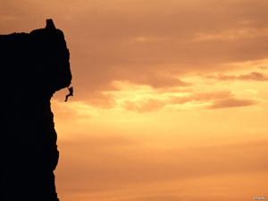 Интересные факты о альпинизме. часть 2