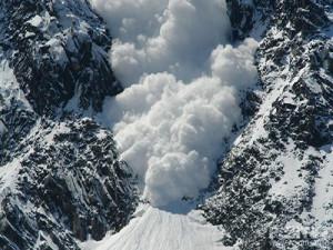 Типичные проблемы с лавинами