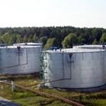 otmuvka_rezervuarov_hraneniya_nefteproduktov