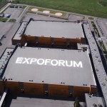 Expoforum01