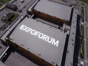 Expoforum03